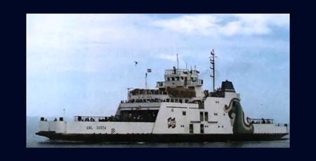 video-boat450