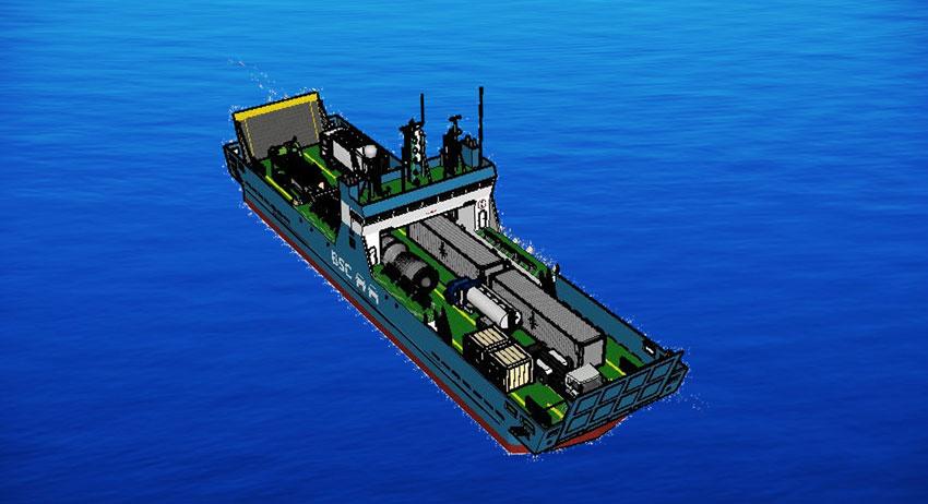 wasteboat-sea850